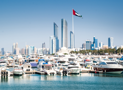 Abu Dhabi developers get all cautious on off-plan launches