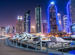 New mortgage law to boost funding for Dubai real estate