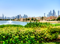 Property rents, sales prices continue to soften in Dubai